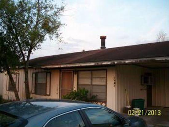 1407 Overdale St, Orlando, FL 32825