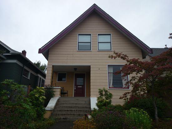 2117 3rd Ave W, Seattle, WA 98119