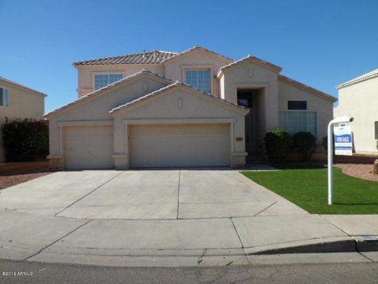 13254 N 74th Ln, Peoria, AZ 85381