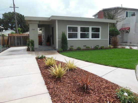 1582 Mckendrie St, San Jose, CA 95126