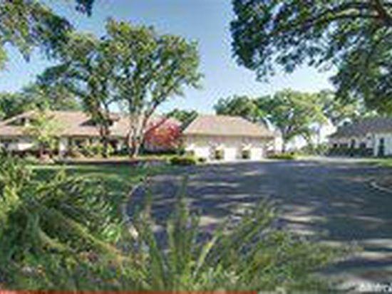 2830 Lariat Dr, Cameron Park, CA 95682