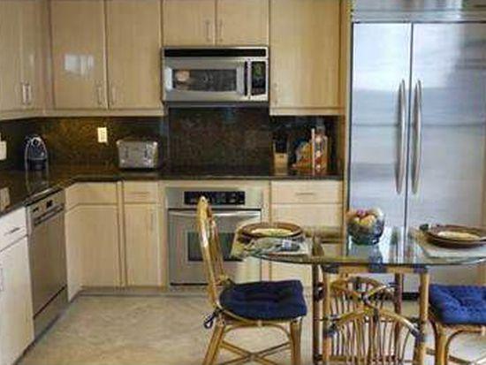 100 S Birch Rd APT 804E, Fort Lauderdale, FL 33316