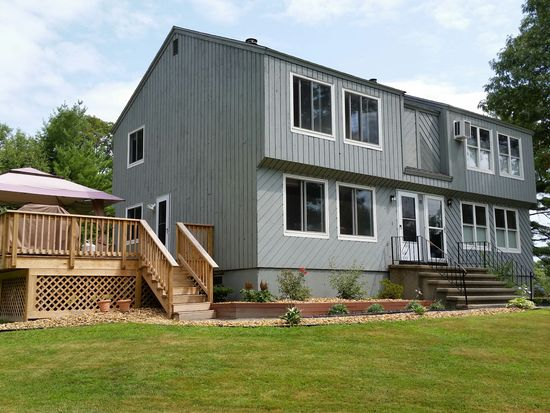 35 Juniper Rd # L, Derry, NH 03038