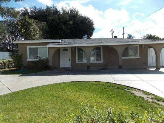 4050 Renee Ave, Jurupa Valley, CA 92509