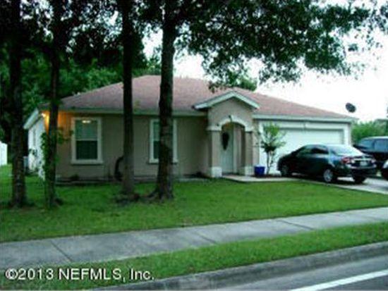 6831 Richardson Rd, Jacksonville, FL 32209