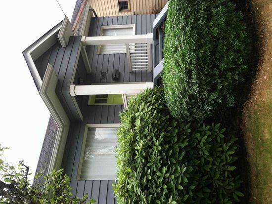 7353 16th Ave NE, Seattle, WA 98115