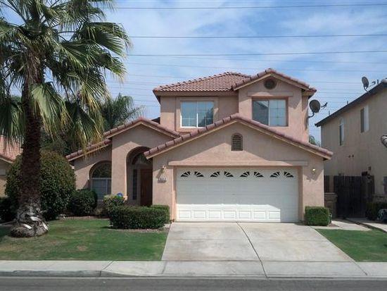 8512 Scotch Pine Ct, Bakersfield, CA 93311