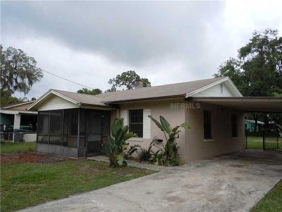 2303 Lakeview St, Lakeland, FL 33801