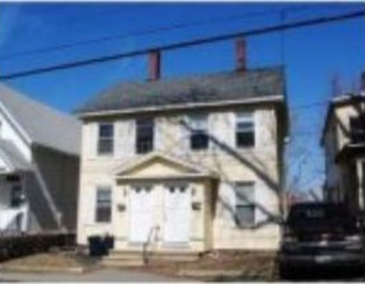 262 Lowell St, Manchester, NH 03104