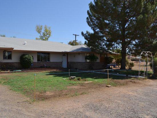 50 N 54th St, Mesa, AZ 85205