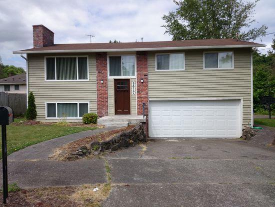 9617 53rd Ave S, Seattle, WA 98118