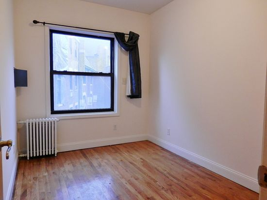 298 Saint James Pl APT 4, Brooklyn, NY 11238