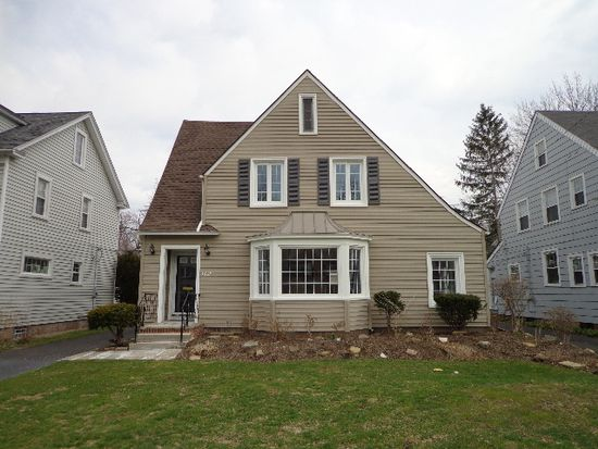 3265 Kenmore Rd, Shaker Heights, OH 44122