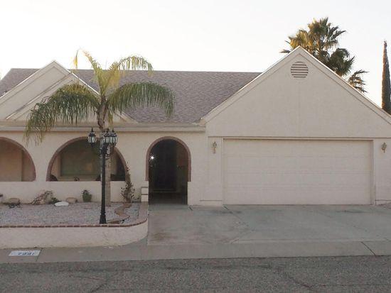 7841 N Roundstone Dr, Tucson, AZ 85741
