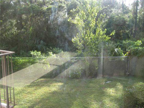 681 Grenadine Ct # 681, Winter Park, FL 32792