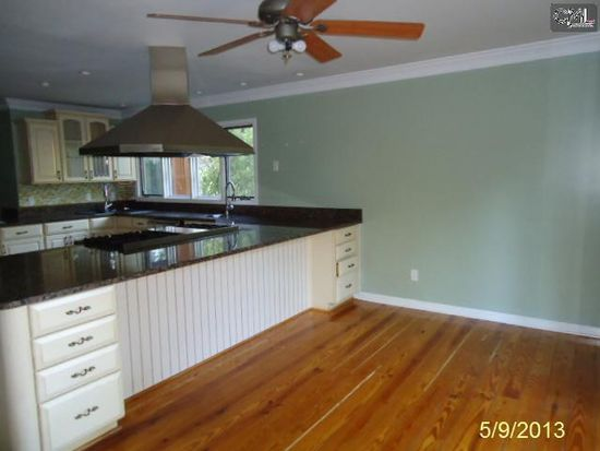 114 Hunters Blind Dr, Columbia, SC 29212