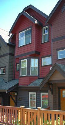 9610 Roosevelt Way NE APT B, Seattle, WA 98115