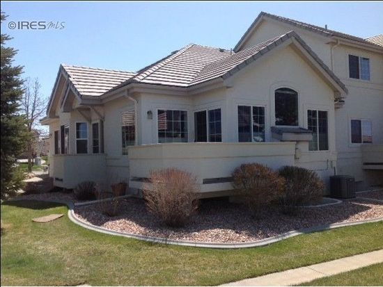 437 Clubhouse Ct, Loveland, CO 80537