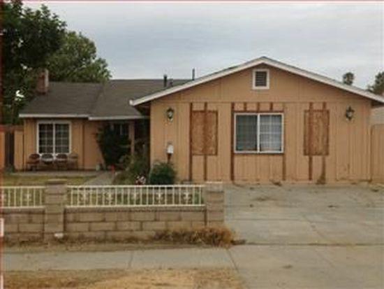 2995 Atwood Dr, San Jose, CA 95122