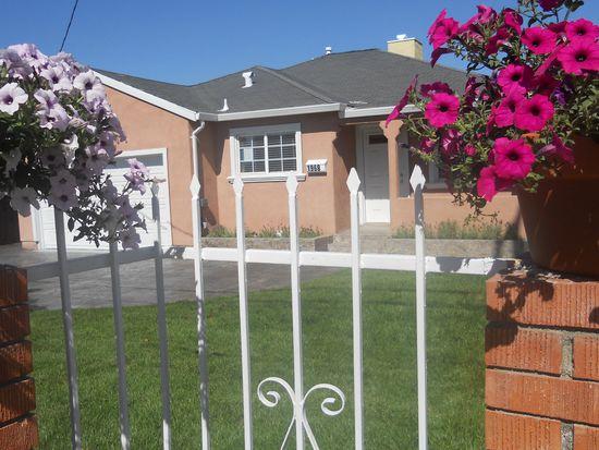 1968 Pulgas Ave, East Palo Alto, CA 94303