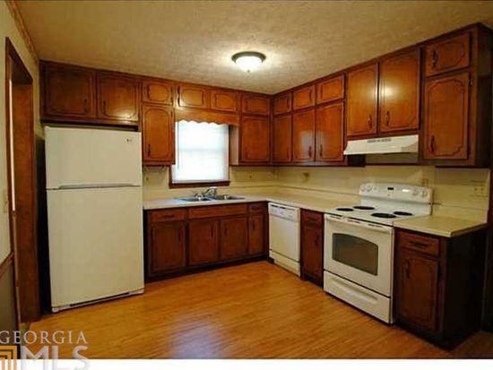 225 Carter Rd, Auburn, GA 30011