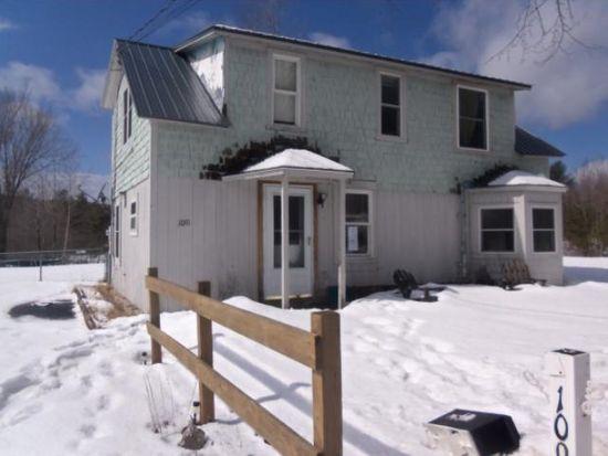 1091 White Mountain Hwy, Milton, NH 03851