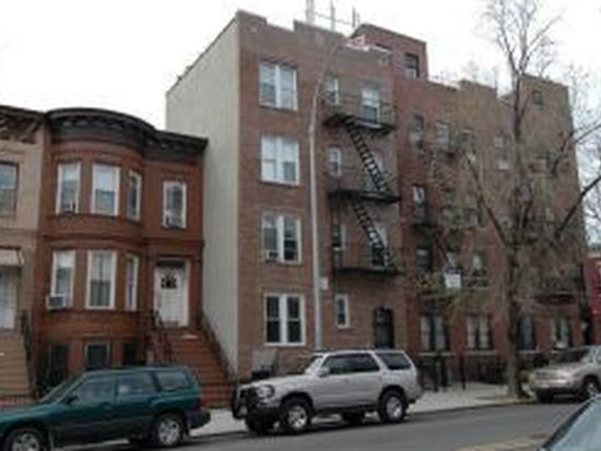 4612 6th Ave APT 2F, Brooklyn, NY 11220