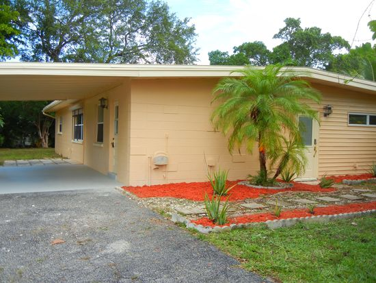4400 Hill Dr, Fort Myers, FL 33901