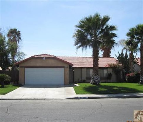 82389 Nancy Dr, Indio, CA 92201