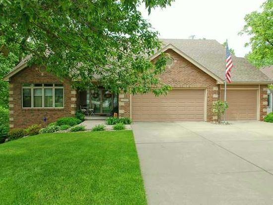 14983 Holcomb Ave, Clive, IA 50325