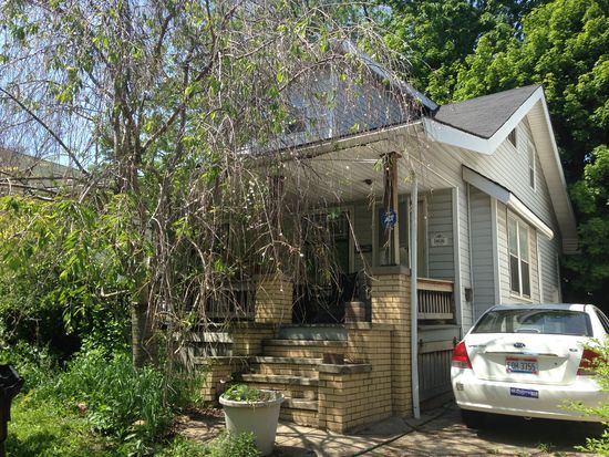 3449 W 46th St, Cleveland, OH 44102