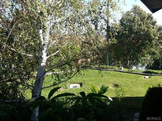1759 Lomas Privadas Dr, San Bernardino, CA 92404