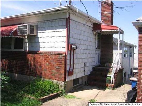 289 Portage Ave, Staten Island, NY 10314