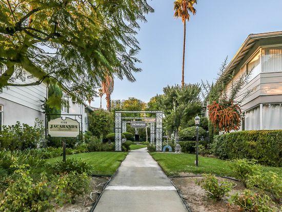 1750 Grevelia St APT 20, South Pasadena, CA 91030