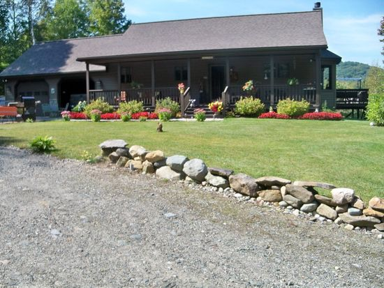 3841 Pearl Lake Rd, Landaff, NH 03585