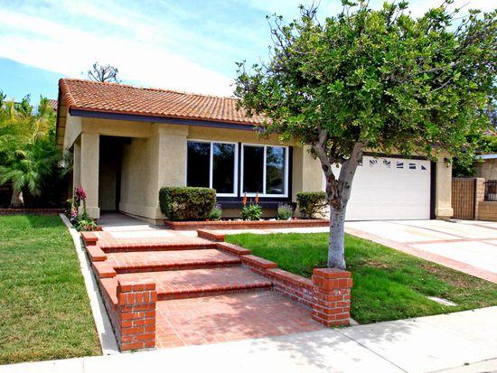 3224 Stella Ave, West Covina, CA 91792