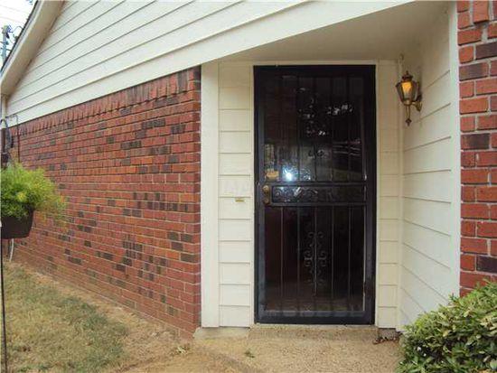 5566 Oak Branch Cir N, Memphis, TN 38135