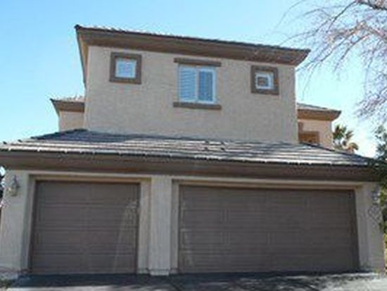 7801 Wasatch Maple Ave, Las Vegas, NV 89117