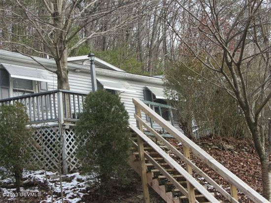515 Summit Ave, Bloomsburg, PA 17815
