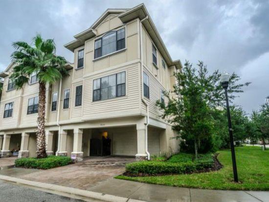 9636 Bay Grove Ln, Tampa, FL 33615