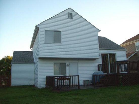 7566 Kittansett Ln, Pickerington, OH 43147