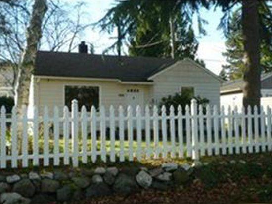 10013 33rd Ave SW, Seattle, WA 98146