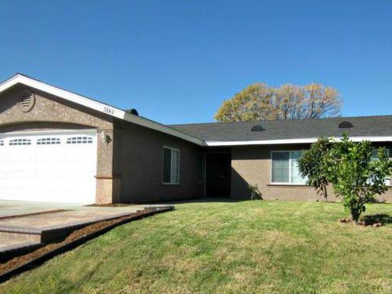 5180 Draper St, Riverside, CA 92505