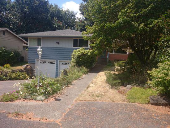 12021 11th Ave NW, Seattle, WA 98177