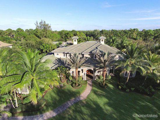 8292 Nashua Dr, Palm Beach Gardens, FL 33418