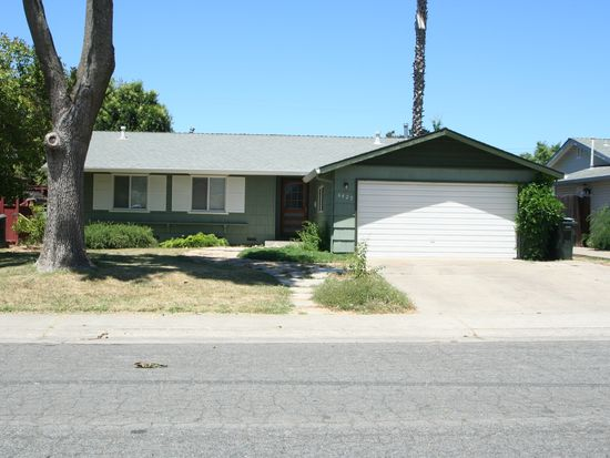 6425 Rexford Way, Carmichael, CA 95608