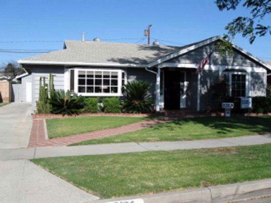 2102 Kallin Ave, Long Beach, CA 90815