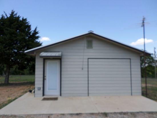 11008 S Brush Creek Rd, Perkins, OK 74059