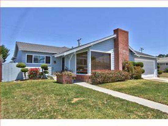 132 Larkspur Dr, Salinas, CA 93906