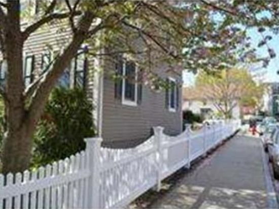 44 Liberty St UNIT 44, Newburyport, MA 01950